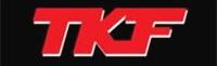 TKF Racing